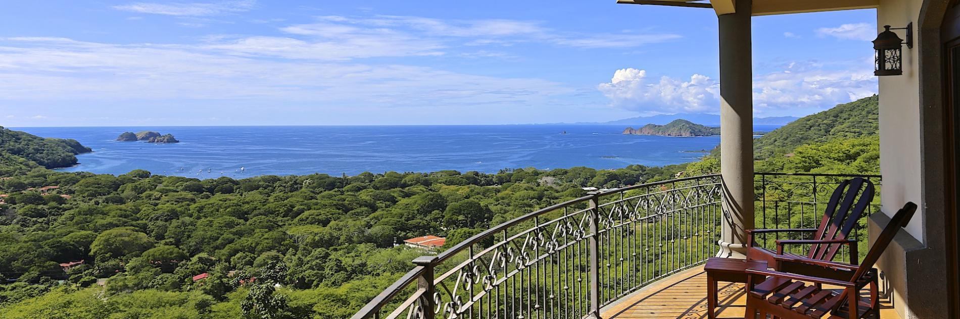 Costa Rica Real Estate | Costa Rica Property | Remax Tres Amigos