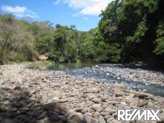 Beautifu Rio Blanco