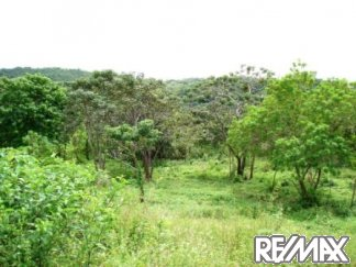 Lot available for discounted price in Costa Rica's Finca Vainilla