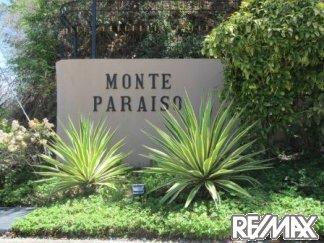 Monte Paraiso - Gated Community
