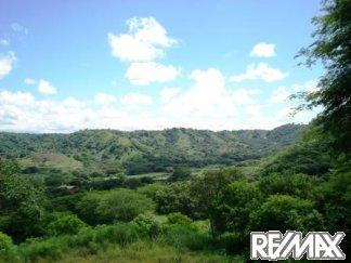 Valley Views Hermosa - Coco