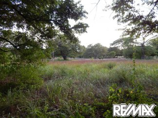 Lot in Vista Ridge Costa Rica