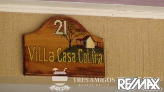 Bahia Pez Vela #21